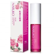 Naruko Rose and Aqua-In Super Hydrating Complex 1- naruko viet nam – công ty đào minh tiên