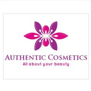 Authentic Cosmetic