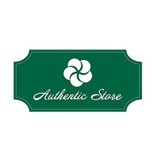 Authentic Store – Mỹ Phẩm Chính Hãng