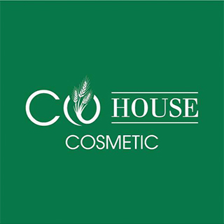 Cỏ house cosmetic Huế
