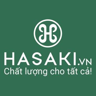 Hasaki beauty and spa