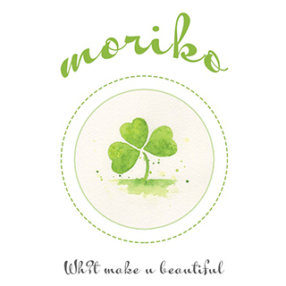 Moriko shop