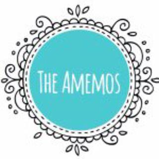 The Amemos