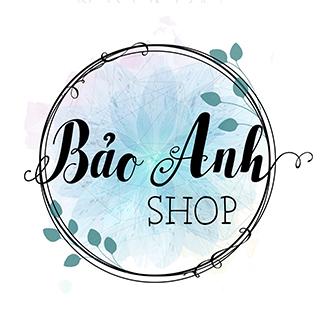 Bảo Anh Shop