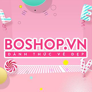 Bo shop