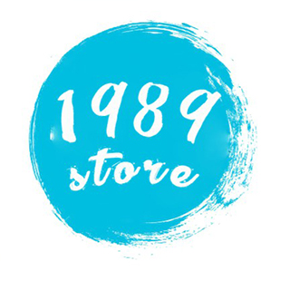 1989store