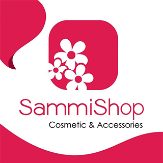 Sammi Shop