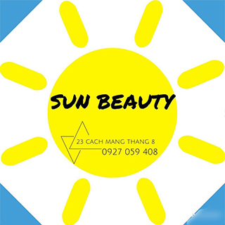 Mỹ phẩm Sun Beauty