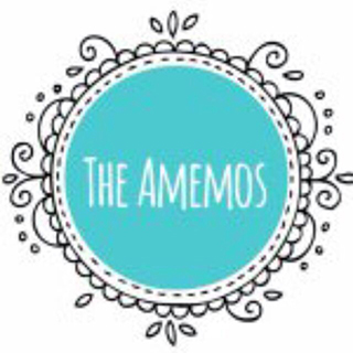 The Amemos