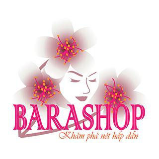 Barashop