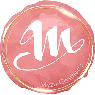 Myzu Cosmetic