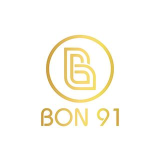 Bon 91 Store