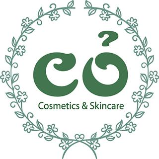 Cỏ Cosmetics & Skincare